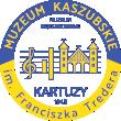 Muzeum Kaszubskie