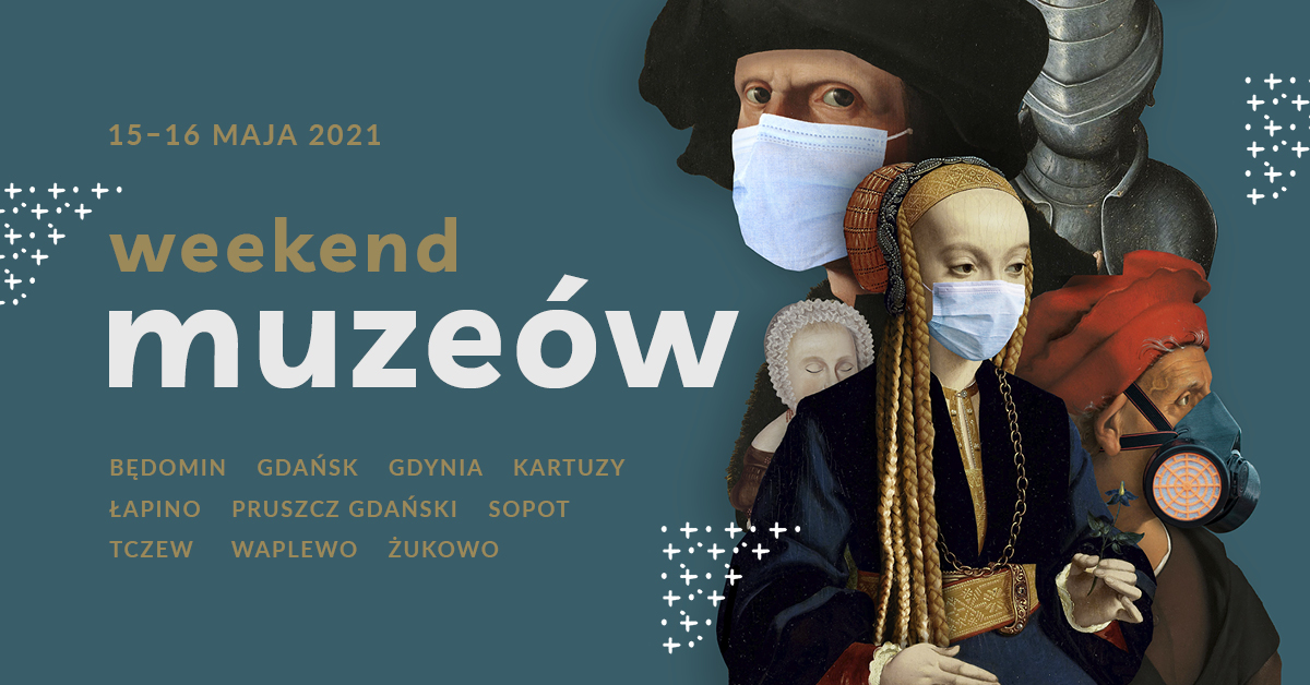 Weekend muzeów